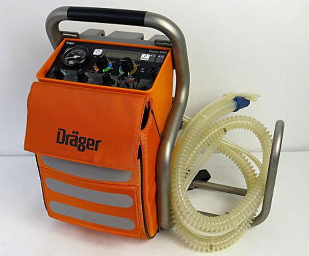 oxylog-2000-sja-arges