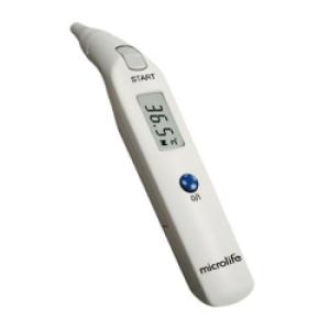 termometru-microlife